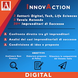 InnovAction Digital
