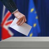 Election-referendum-Great-Britain-envelope-hand-Voter