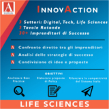 InnovAction Life Sciences