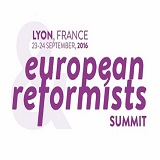 European Reformists summit