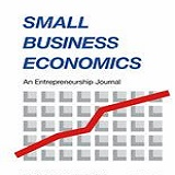 small-business-economics