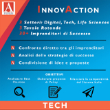 InnovAction Tech