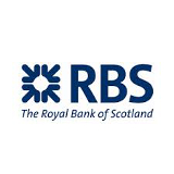 Macro Credit Outlook 2015 - RBS Building Tomorrow