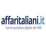 affari-italiani-press