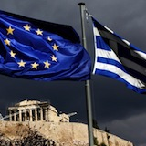 europe-debt-crisis-greece-ultimatum