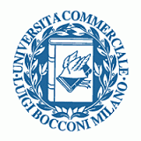 Digital Recruiting Date Bocconi 2020