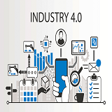 industry40 - coperttina blog davide