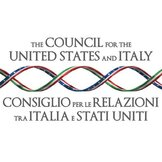 A Common Future: The United States and Italy