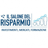 salonedelrisparmio_small