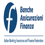 """""""Reforming European Financial Markets: The Case of Italy"""""""