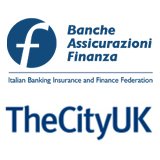 Anglo-Italian Financial Services Dialogue