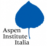 """International Conference """"The tech revolution and the future of business"""", Aspen Initiative in Israel"""