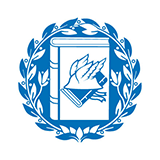 Shaping public policy: the role of Think Tanks as information brokers and policy entrepreneurs
