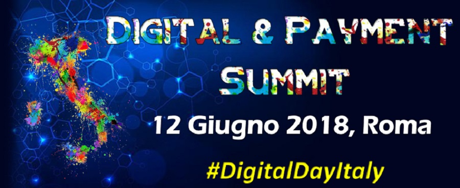 Digital & Payment Summit 2018