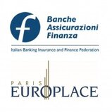 Italian French Dialogue on Financial Services